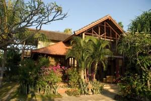 bambu beach house