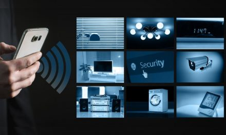 What is a Smart Home?