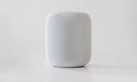 8 Best Apple HomeKit Compatible Devices 2020