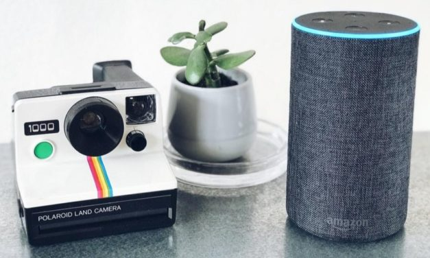 7 Must-Try Alexa Compatible Devices in 2020