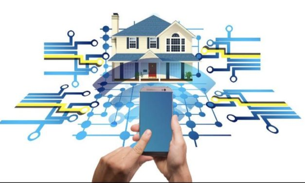 6 Best Home Automation Systems For Smart Homes